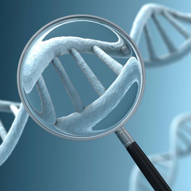 analize trimestrul 3 de sarcina