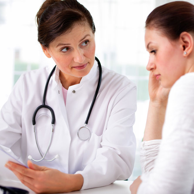 Analize-primul-trimestru-de-sarcina