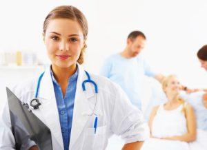 analize sarcina
