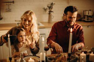 Cum să te bucuri cu adevărat de timpul petrecut cu copilul tău
